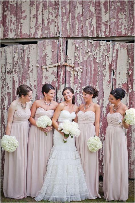 images  rustic wedding  pinterest
