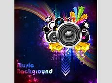 Music background images free vector download 46,610 Free