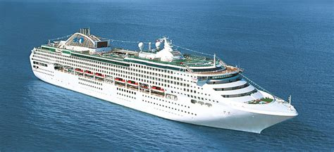 Princess Cruises Reviews
