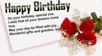 new hd birthday wishes images happy birthday to you happy birthday wishes