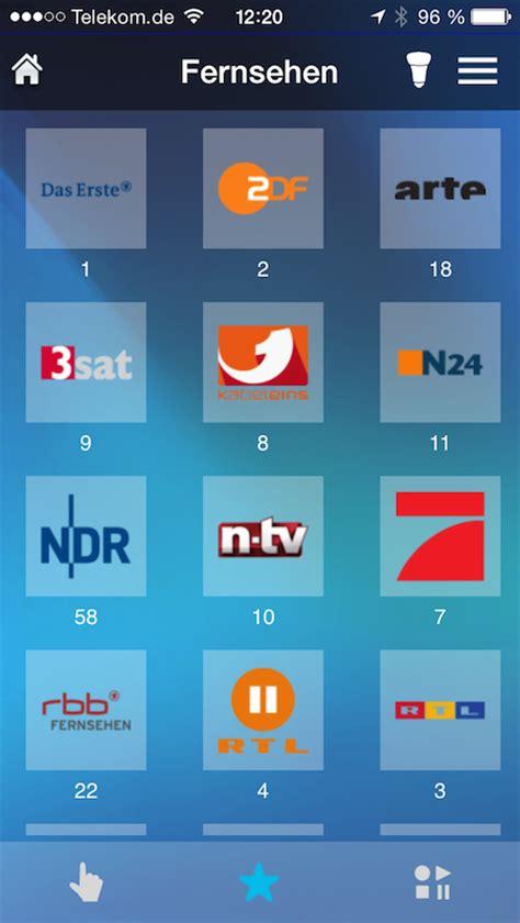 harmony app senderlogos housecontrollers
