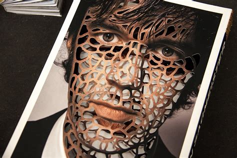stefan sagmeister  happy show labpro publications
