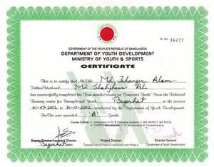 cv  academic papers md jahangir alam