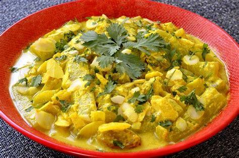 cuisiner des feuilles de blettes les 30 meilleures images à propos de plats de légumes sur