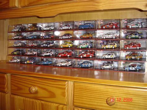 fournitures de bureau professionnel troc echange collection voiture rally monte carlo altaya