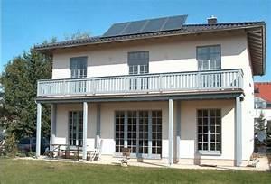 Balkon Dielen Holz : balkon aus holz bausatz kreative ideen f r ~ Michelbontemps.com Haus und Dekorationen
