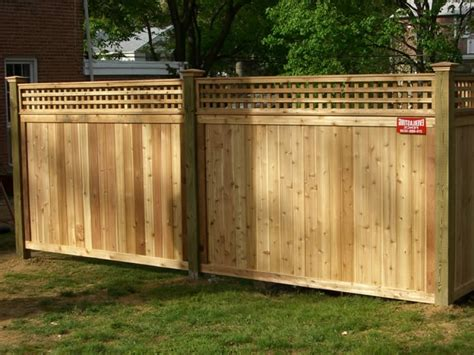 wood fencing ideas for privacy wood privacy fence ideas fence fencing privacy fences diy 8 foot tall fence panels french creative