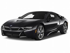2017 Bmw I8 : image 2017 bmw i8 coupe angular front exterior view size 1024 x 768 type gif posted on ~ Medecine-chirurgie-esthetiques.com Avis de Voitures