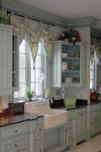 country cottage kitchen ideas cottage kitchen home design ideas