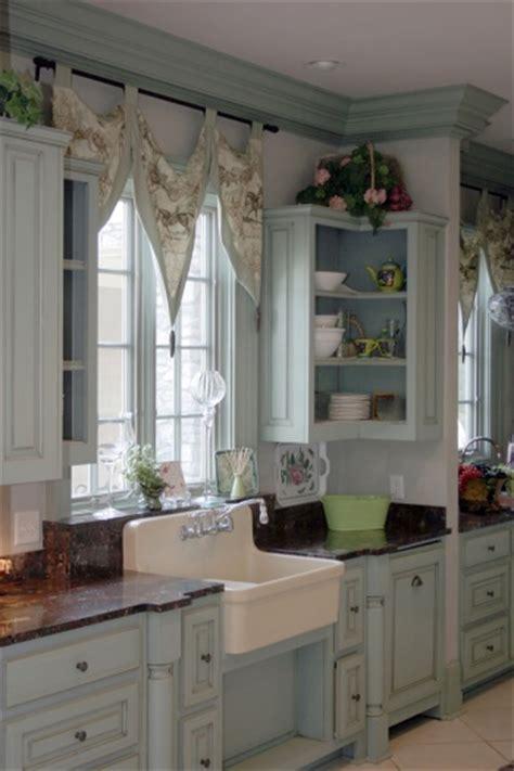 cottage kitchen decorating ideas cottage kitchen home design ideas