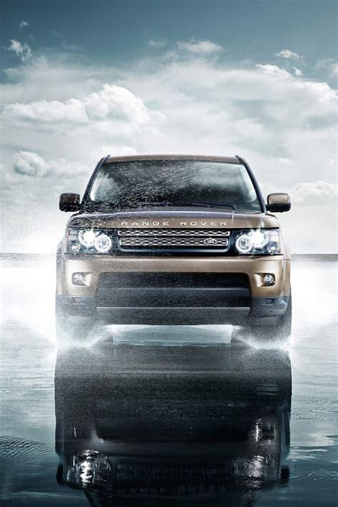 Black Range Rover Iphone Wallpaper by Range Rover Sport Iphone Wallpaper Hd Free