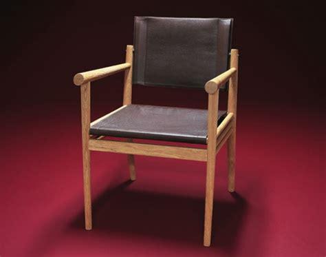 chaise metteur en bridge metteur en 1932 gotham