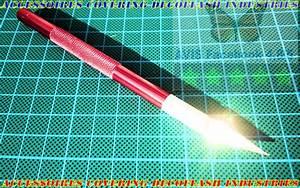 Film Covering Moto : scalpel pour film adh sif covering boutique moto ~ Medecine-chirurgie-esthetiques.com Avis de Voitures