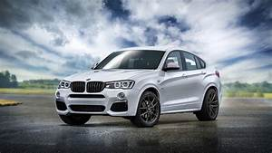 2016 Alpha N Performance Bmw X3 Wallpaper