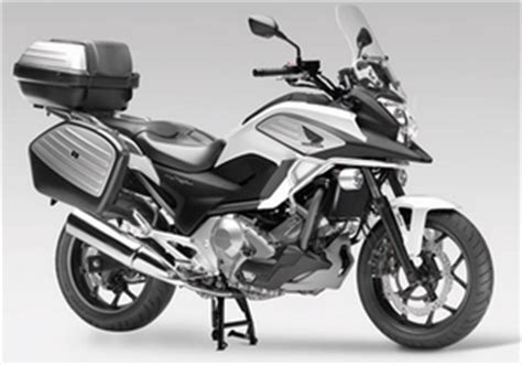 Honda Nc700x  รถใหม่ 20182019 รีวิวรถ  ราคารถใหม่, ข่าว