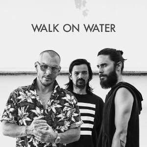 Walk On Water (thirty Seconds To Mars Song) Wikipedia