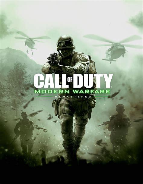 cull of duty call of duty infinite warfare and modern warfare