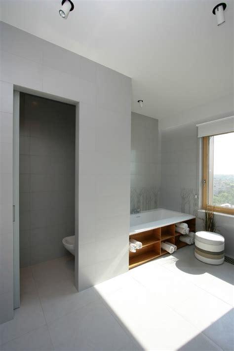 Glowing Interior Designs by Glowing Interior Designs