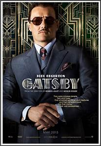 The Great Gatsby (2013) | Movie HD Wallpapers