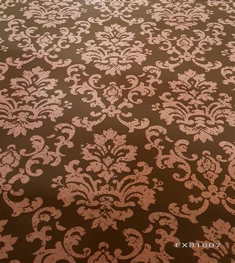 wallpaper lucu coklat terbaru gambar dp bbm