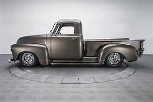 1949 Chevrolet Other Pickups Pickup Truck