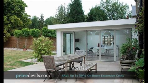 design house extension free house extension designs house extension costs price