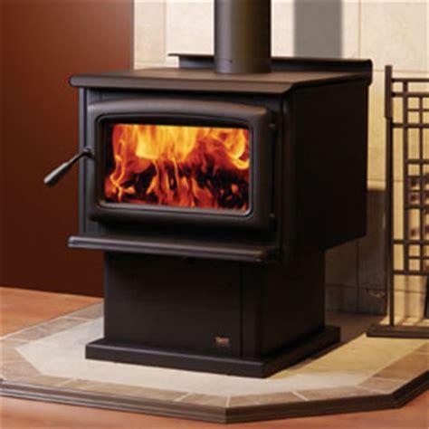 wood stoves fort jones frontier hardware