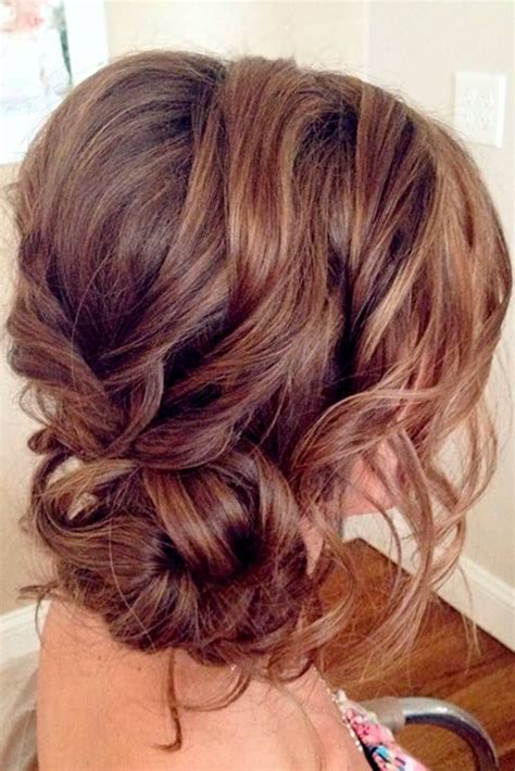 special occasion images  pinterest hairstyle