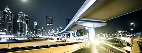 transport eu fp danse framework  future integrated