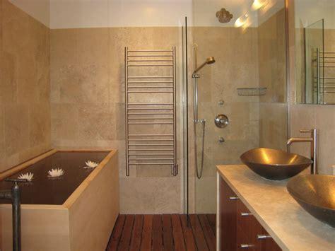 bathroom accessories ideas breathtaking bath accessories towel bar decorating ideas
