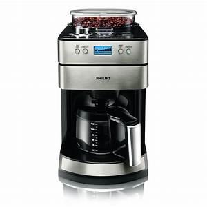 Machine À Moudre Le Café : machine moudre le caf ~ Melissatoandfro.com Idées de Décoration
