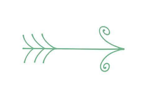 Виды стрелок для глаз модные тенденции как сделать карандашом тенями или подводкой. . яндекс дзен