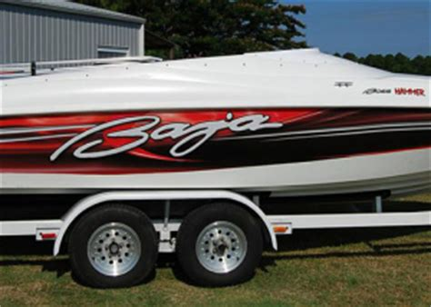 Custom Boat Covers Columbus Ohio by Vehicle Wraps Car Wraps Car Decals Elephant Graphics