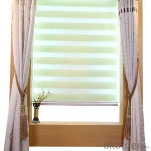 buy fabric zebra roller blackout curtains blinds roll