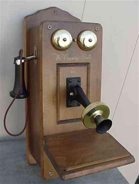 fm radio on my phone wall crank up phone radio