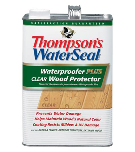 thompsons deck wash home depot thompson s waterseal finish review best deck stain