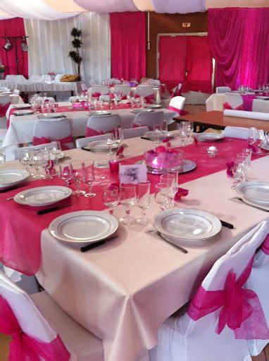 deco mariage theme decorations de salles decorations salle de mariage decorations salles receptions festidomi