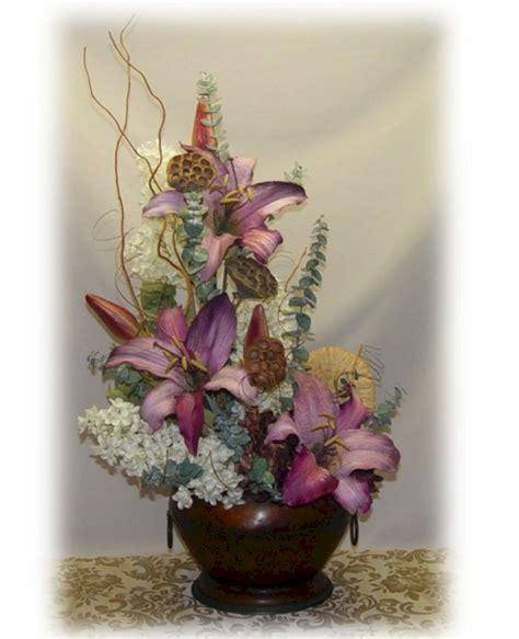 30+ Gorgeous Floral Arrangements Ideas For Beautiful Home