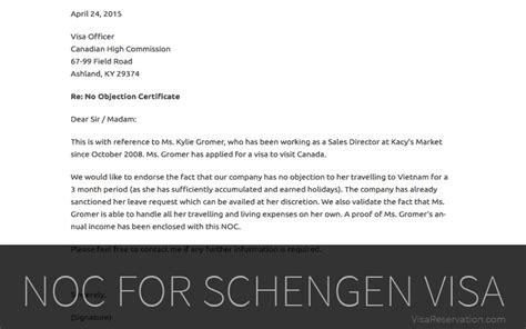 absolute guide   objection letter  schengen visa