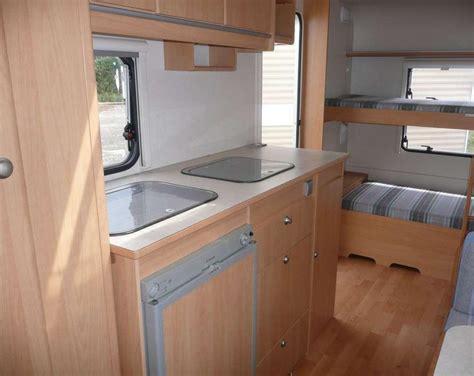 le bon coin table de cuisine occasion caravane adria 542pk caravane occasion