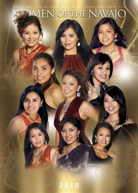 image result  women   navajo native american