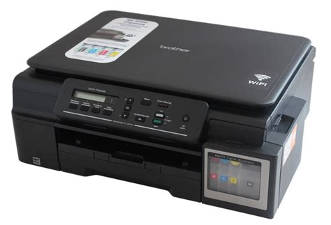 You only have to find the brother printer model that you. Brother Driver Dcp-T500W - Brother Dcp T500w Ink Tank Laos Online Shopping / Vuescan is here to ...