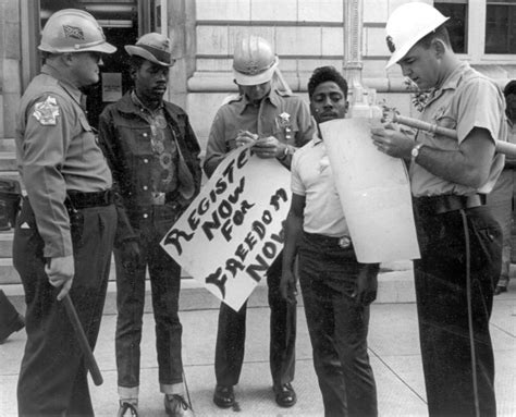 civil rights movement images   peoples movement