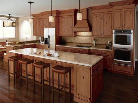 kitchen cabinets prices  chocolate home ideas