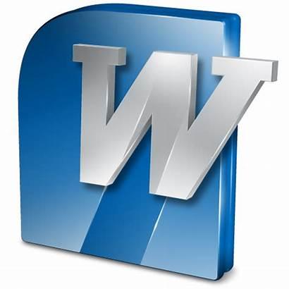 Word Viewer Microsoft Office
