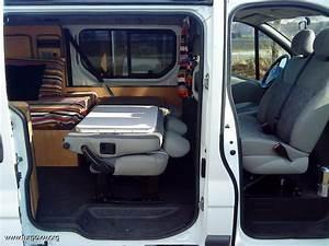 Opel Vivaro Camper : opel vivaro camper 1 9 cdti largo 6 plazas ideas furgo pinterest van life camper ~ Blog.minnesotawildstore.com Haus und Dekorationen