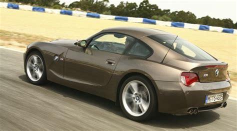 motor auto repair manual 2006 bmw z4 m electronic throttle control bmw z4 m coupe 2006 review car magazine