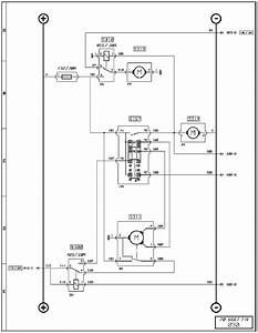 Wiring Diagram For Toyota Hilux Spotlights