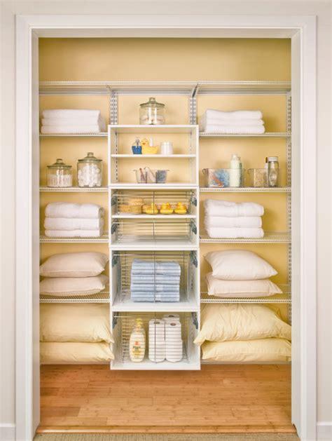linen closet storage traditional closet cincinnati