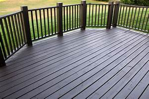 House stain color ideas, deck stain color visualizer deck